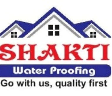 SHAKTI WATERPROOFING