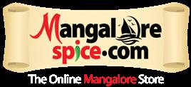 Mangalore Spice