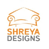 Interior Designers in Gurgaon Delhi NCR