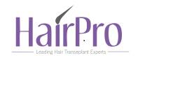 HAIR-PRO Advanced Hair Transplant Center