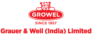 Grauer & Weil (India) Limited