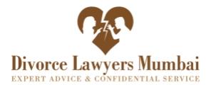 Divorce Lawyer Mumbai